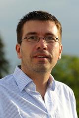 Patrick Mäder